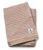 Elodie Details - kocyk bawełniany Gilded Powder