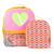 Skip Hop - Plecak Forget Me Not Serce