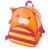 Skip Hop - Plecak Zoo Kot