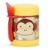 Skip Hop - Termos Małpa