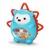 Skip Hop - Zabawka Jeżyk Klik Klak