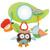 Skip Hop - Zabawka do wózka Treetop